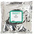 Frontier Natural Products 573 Gotu Kola Herb Cut & Sifted