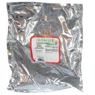 Frontier Natural Products BG13119 Frontier Spirulina Powder - 1x1LB
