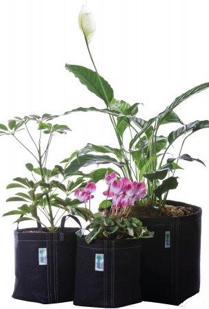 Garden Kit Combo