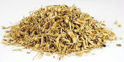H16DOGRC 1oz Dog Grass Root Cut - Agropyron Repens