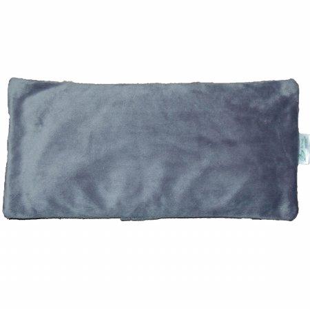 HC715SMC Herbal Comfort Pac - Charcoal