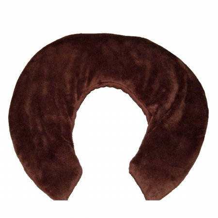 HCCONDC Herbal Neck Wrap - Dark Chocolate