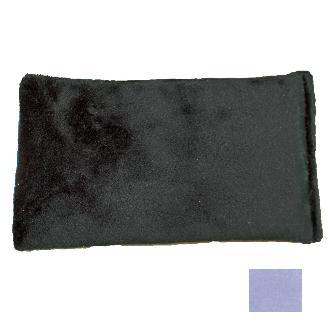 HCEYERL Herbal Comfort Eye Pac - Lavender