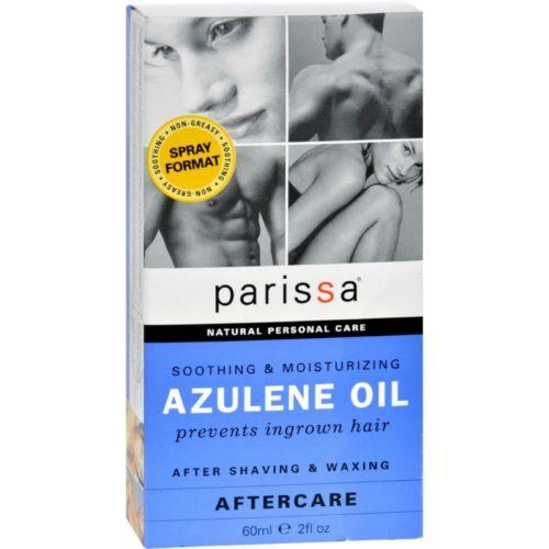 HG0521310 2 fl oz Azulene Oil After Care