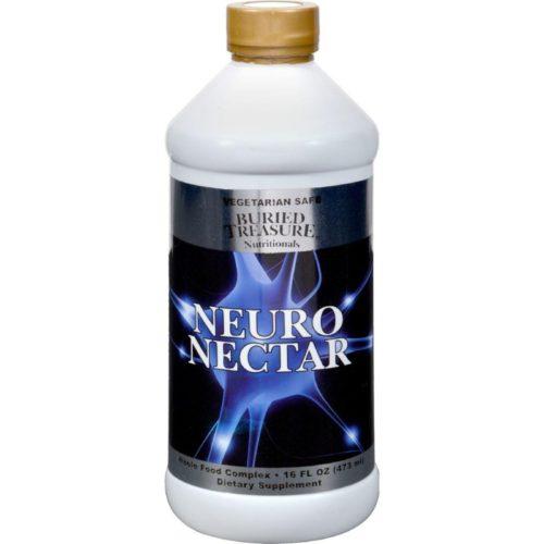 HG0528570 16 fl oz Neuro Nectar