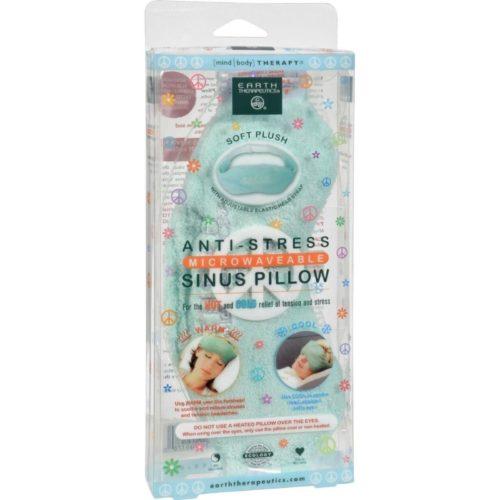 HG0752071 Anti-stress Sinus Pillow Lavender Chamomile