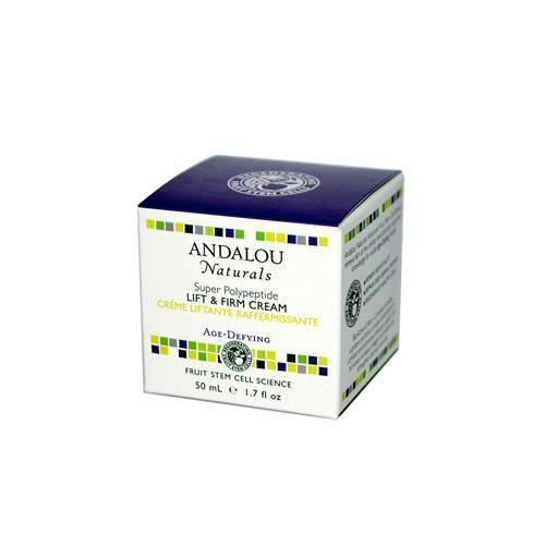 HG0788562 1.7 fl oz Super Goji Peptide Perfecting Cream