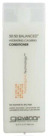 Hair Products 57687 Re-Moist 50-50 Balanced Conditioner