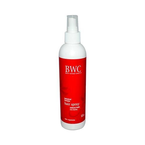 Hair Spray Natural Hold - 8.5 fl oz
