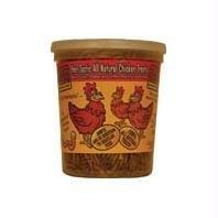 - Hen-tastic Chicken Supplement 6 Ounce - WB900