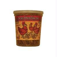Hen-tastic Chicken Supplement 6 Ounce - WB900