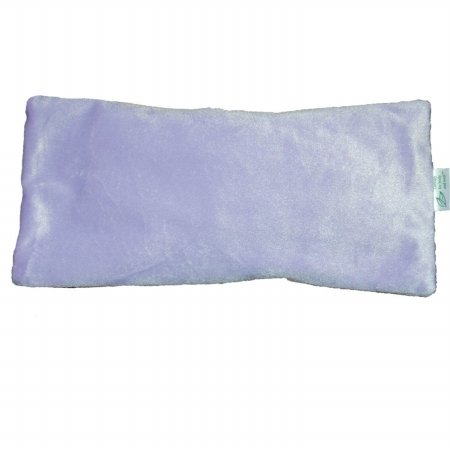 Herbal Comfort Pac Removable Cover