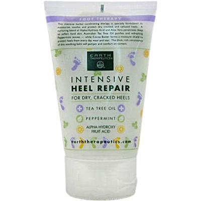 Intensive Heel Repair - 5 oz