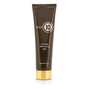 Its A 10 209461 Miracle Defrizzing Gel