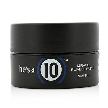 Its A 10 209469 Miracle Pliable Paste