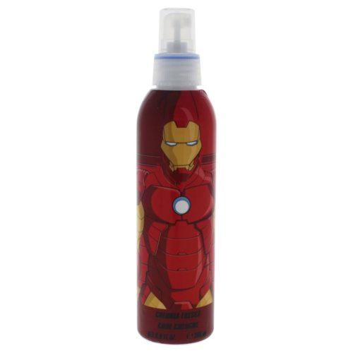 K-4305 Avengers Cool Cologne Spray for Kids - 6.8 oz