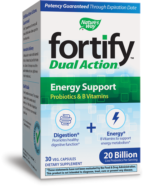 KHFM00331708 30 vc Supplement Energy Support