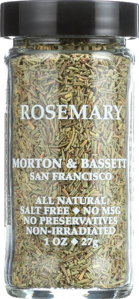 KHFM00560722 Rosemary, 1 oz