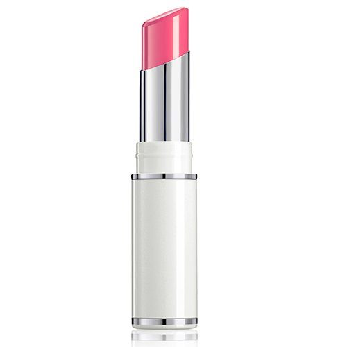 LNSHLOLS11 0.09 oz Shine Lover Vibrant Shine Lipstick - 340 French Sourire