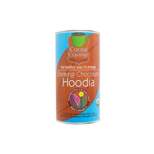 eSutras 29-00-02-010 Cocoa Hoodia Drink Mix, 10 oz
