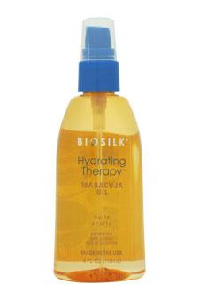 k U-HC-7989 Hydrating Therapy Maracuja Oil for Unisex, 4 oz