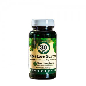 k30c Digestive Support 30 Digestive Support