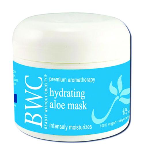 175434 2 oz Hydrating Facial Mask