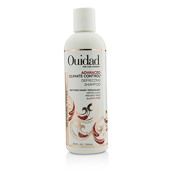 219763 8.5 oz Advanced Climate Control Defrizzing Shampoo