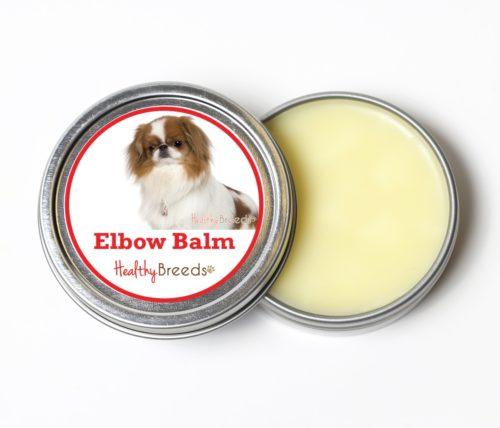 840235195276 2 oz Japanese Chin Dog Elbow Balm