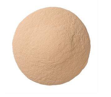 9211 Baobab Powder Bulk Herbal Tea