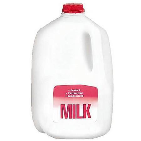 Borden Vitamin D Milk - 1.0 gal