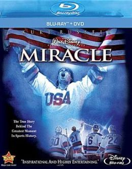 DIS BR106828 Miracle