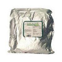 Frontier Herb C-S Dandelion Root 1 LB - SPu312264