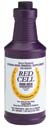 Leather CPR Horse Health 74109 Red Cell 1 Quart