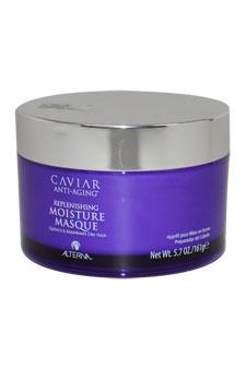 5.7 oz Caviar Anti-Aging Replenishing Moisture Masque