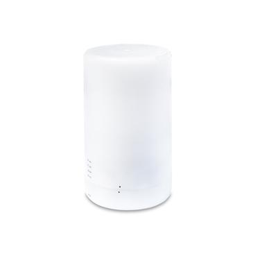 Cirago HUM100CYL 100 ml Aromatherapy Essential Oil Diffuser