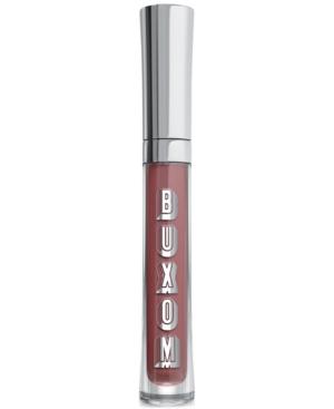 251033 Full On Plumping Lip Polish Gloss, No. Dolly, 4.4 ml
