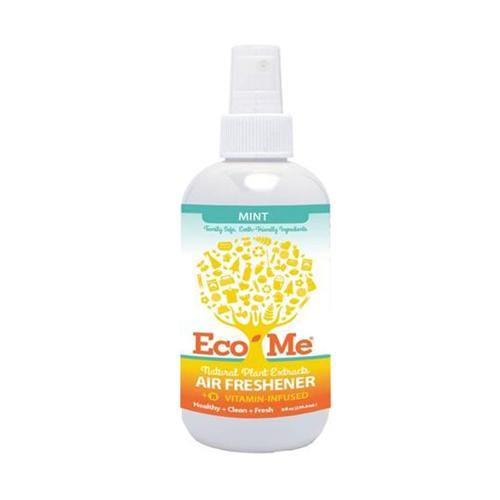 Air Freshener Mint 8 Oz by Eco-Me
