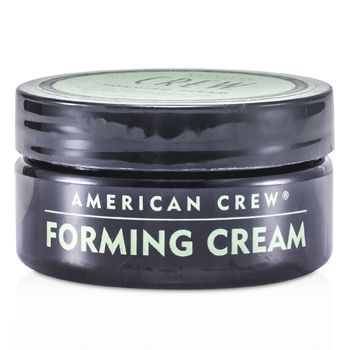 American Crew 166972 1.75 oz Men Forming Cream