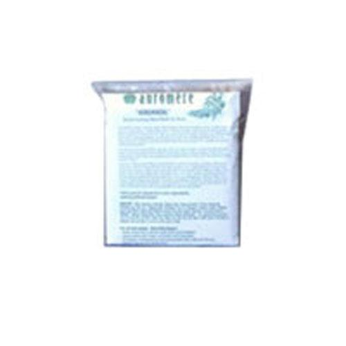 Ayurvedic Herbomineral Mudbath Powder 350 GMS by Auromere