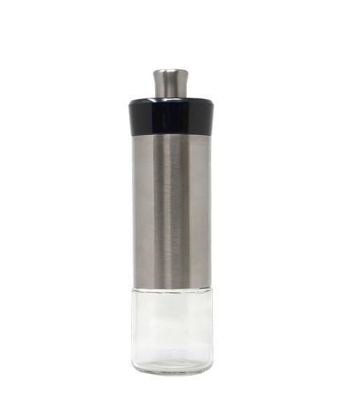 EE201 Stainless Steel Oil or Vinegar Dispenser - Pack of 4
