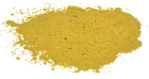 H16GOLRP Golden Seal Root Powder - Hydrastis Canadensis