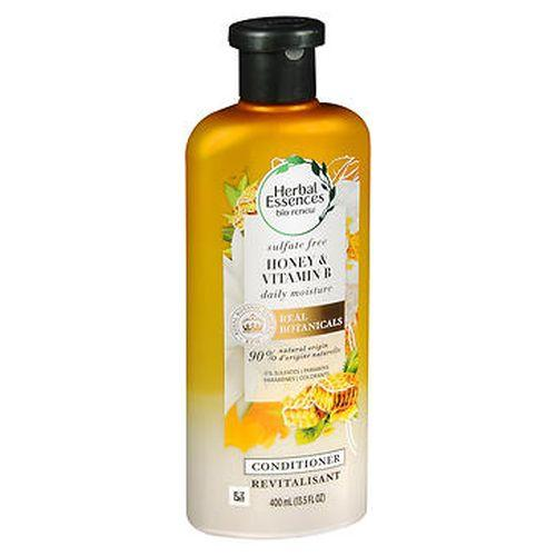 Herbal Essences Bio Renew Conditioner Honey & Vitamin B 13.5 Each by Herbal Essences