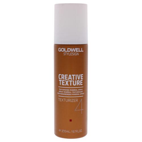 I0101907 6.7 oz Stylesign Creative Texture Mineral Spray