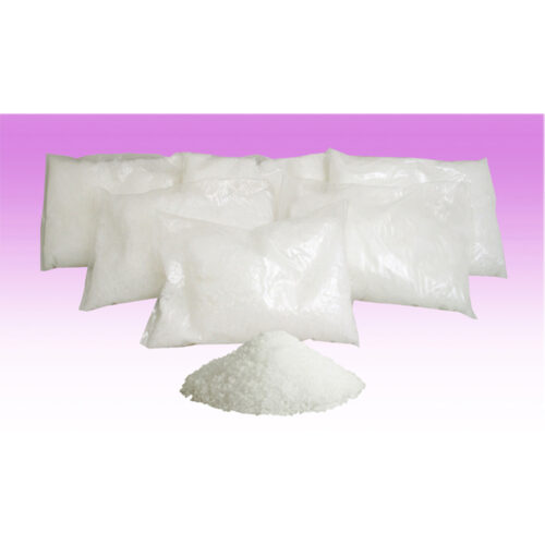 -Paraffin-Bags-6 6 1-lbs Bags of Paraffin Pastilles