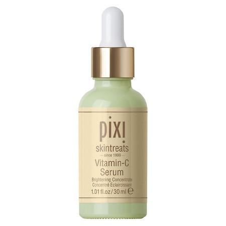 Pixi Vitamin-C Serum - 1.01 fl oz