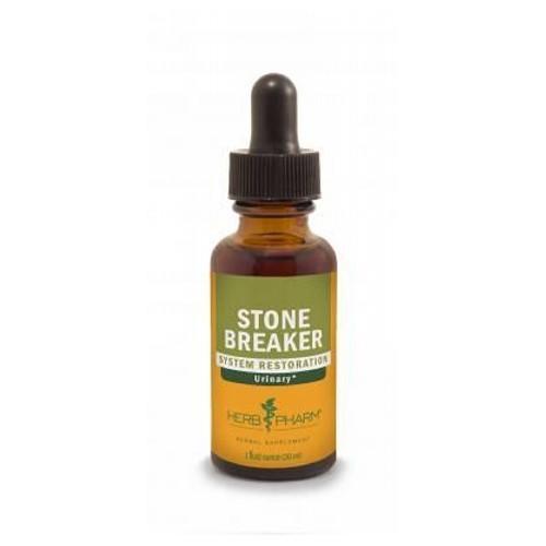 Stone Breaker 2 Oz by Herb Pharm