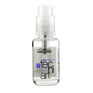 160478 Professionnel Tecni Art Liss Control Plus Intense Control Smoothing Serum