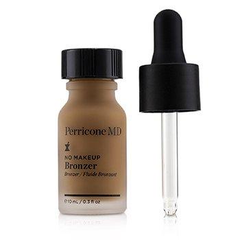 242628 0.3 oz No Makeup Bronzer SPF 15
