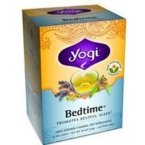 27036-3pack Bedtime Tea - 3x16 bag